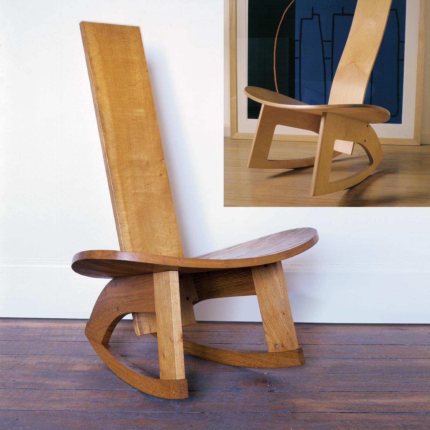 Schimmer child bespoke freestanding furniture for Bespoke furniture