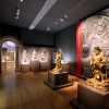 Compton Verney Chinese Gallery
