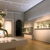 Compton Verney Chinese Gallery 3