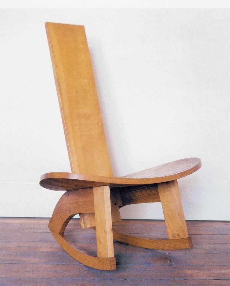 Sofa For Sale In Wolverhampton: Schimmer Child
