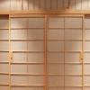 Shoji wardrobe