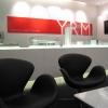 YRM Reception