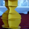 Drinks Tower