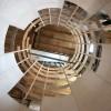 ARV Staircase