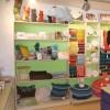 Donna Wilson exhibition at YSP